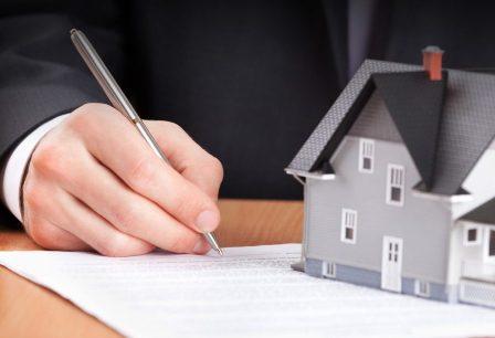 Как оформить приватизацию квартиры в симферополе